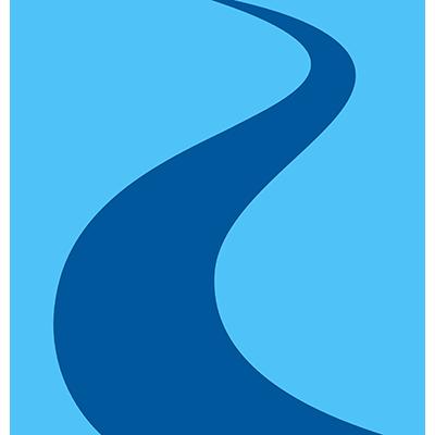 PSRyver icon